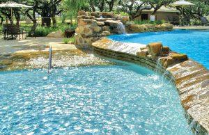zero-beach-entry-pool-440a