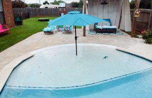 zero-beach-entry-pool-460a