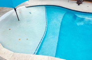 zero-beach-entry-pool-460b