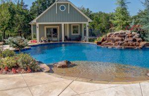 zero-beach-entry-pool-470a