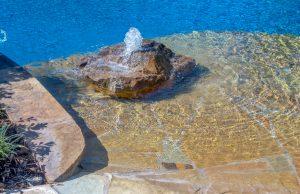 zero-beach-entry-pool-470b