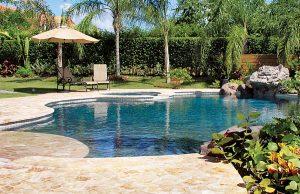 zero-beach-entry-pool-50