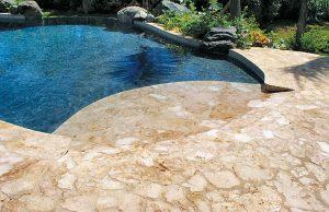 zero-beach-entry-pool-70