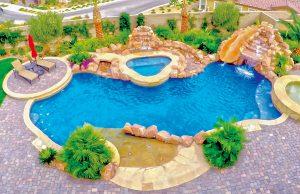 zero-beach-entry-pool-80