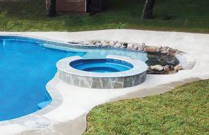 zero-beach-entry-pool-95
