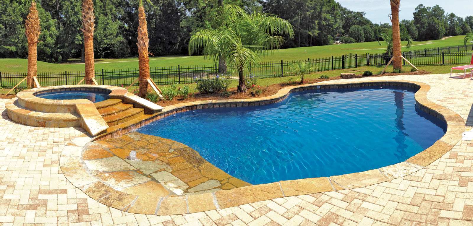 backyard pool landscaping with Zero Beach Entries on Pumpkin And Mum Fall Decorating Ideas Pictures further foxlandscapingonline further Atlanta Pool Construction furthermore Photo Gallery as well 21 Roof Garden Design And Whimsical Roof Garden Landscape Designs 666157b6d10feeb3.