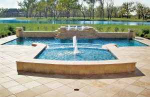 beaumont-inground-pool-06