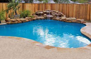 beaumont-inground-pool-11