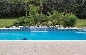 beaumont-inground-pool-12