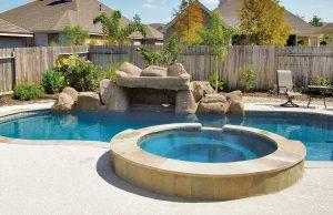 beaumont-inground-pool-13
