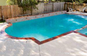 beaumont-inground-pool-14
