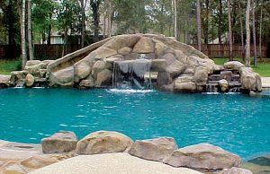 beaumont-inground-pool-15