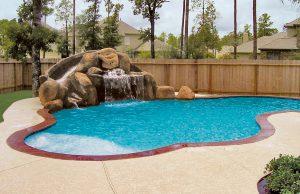 beaumont-inground-pool-17