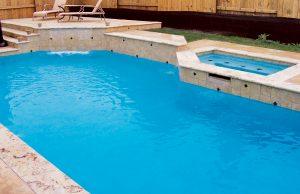 beaumont-inground-pool-18