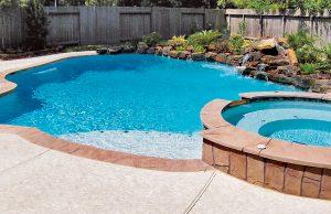beaumont-inground-pool-19