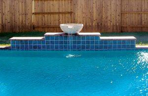 beaumont-inground-pool-20