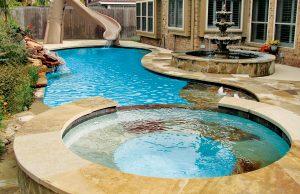 beaumont-inground-pool-22