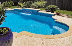 beaumont-inground-pool-23