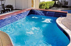 beaumont-inground-pool-24