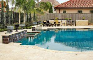 beaumont-inground-pool-25
