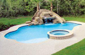 beaumont-inground-pool-26