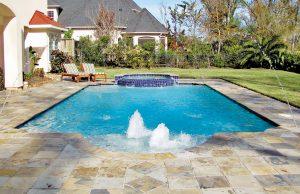 beaumont-inground-pool-27