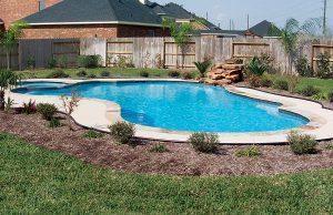 beaumont-inground-pool-29