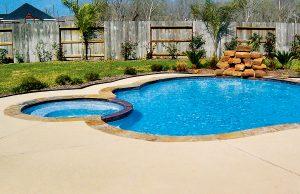 beaumont-inground-pool-30