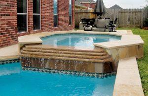beaumont-inground-pool-31