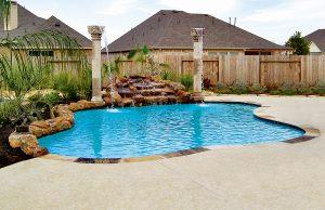 beaumont-inground-pool-32