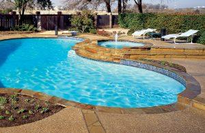 beaumont-inground-pool-33