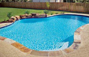 beaumont-inground-pool-34