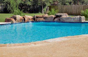 beaumont-inground-pool-35