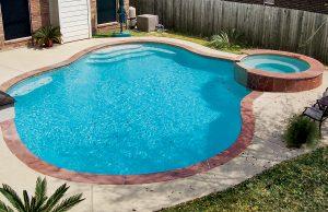 beaumont-inground-pool-38