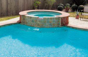 beaumont-inground-pool-39