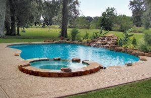 beaumont-inground-pool-40