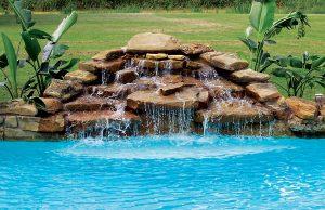 beaumont-inground-pool-41