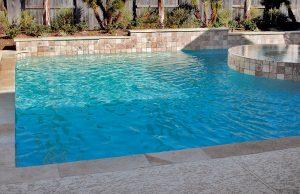 beaumont-inground-pool-42