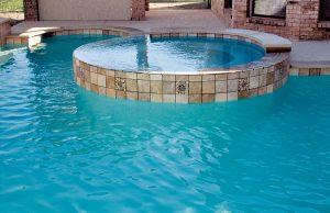 beaumont-inground-pool-43