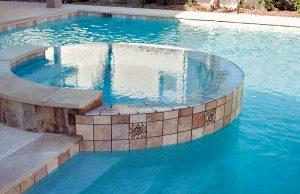 beaumont-inground-pool-44