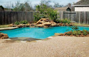beaumont-inground-pool-45