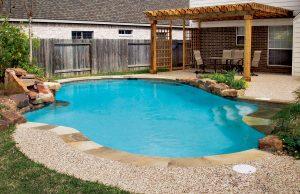 beaumont-inground-pool-46