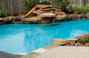 beaumont-inground-pool-47