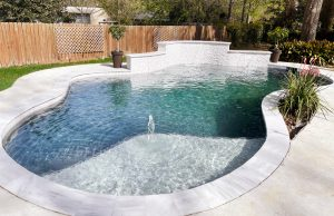 Beaumont-inground-pool_10