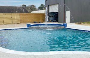 Beaumont-inground-pool_270
