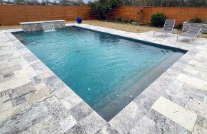 Beaumont-inground-pool_400