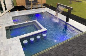 Beaumont-inground-pool_530