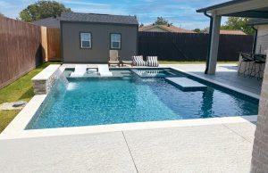 Beaumont-inground-pool_550