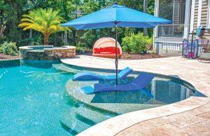 beaumont-inground-pools-100