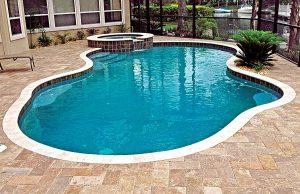 beaumont-inground-pools-120